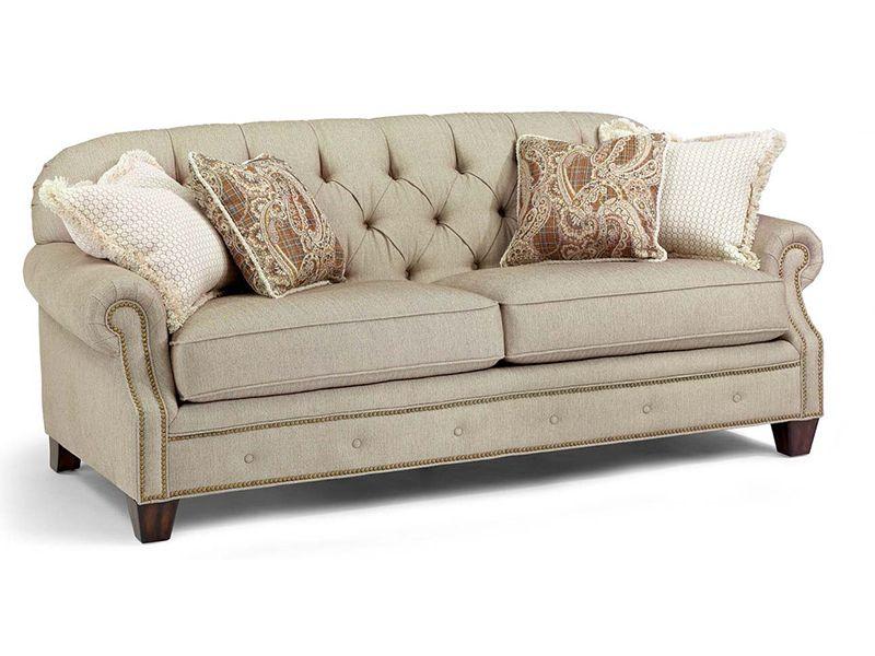 Miraculous Cardis Furniture Sofa Cs2 Collections Design Furniture Bralicious Painted Fabric Chair Ideas Braliciousco