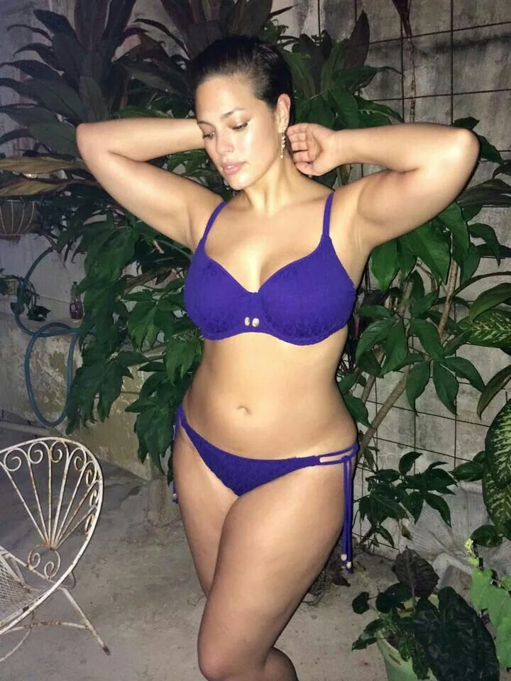 ashley | ashley graham | pinterest | real women, bathing suits and