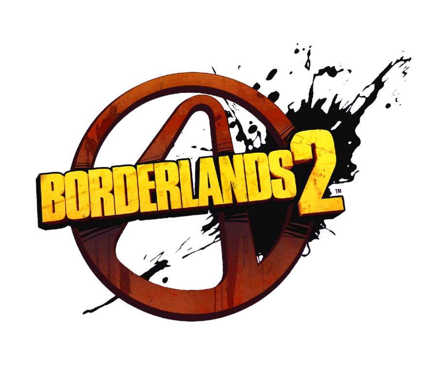 Pin By Sean Arcus On Borderlands Art Borderlands 2 Iphone