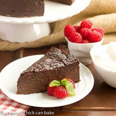 Flourless_Chocolate_Kahlua_Cake (7)