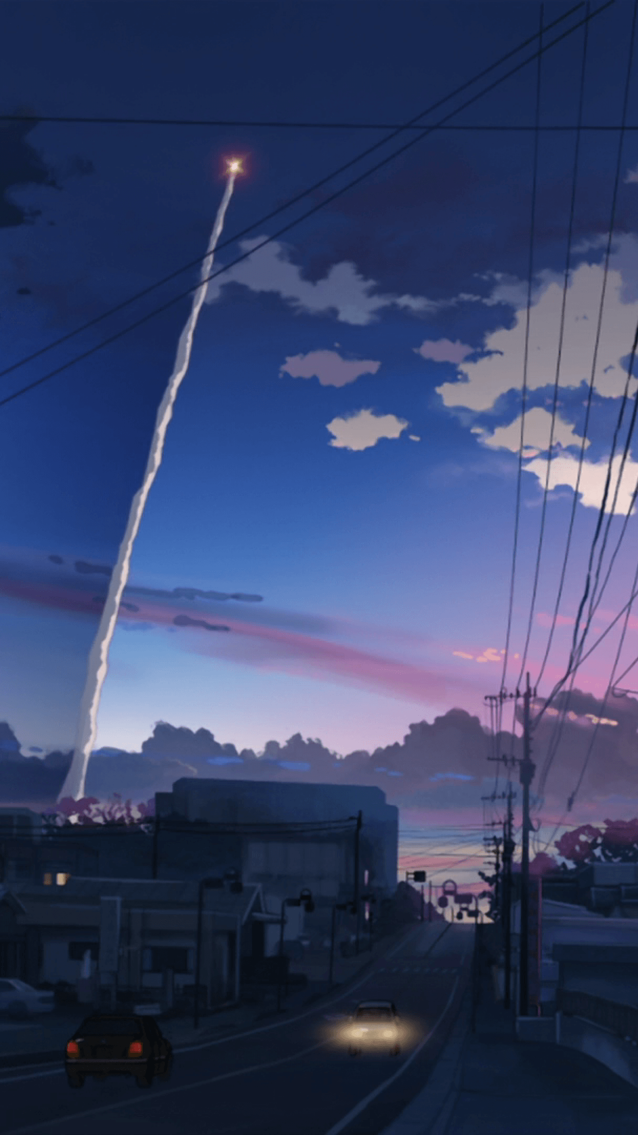 77 Lo-fi ideas | anime wallpaper, aesthetic wallpapers, vaporwave...