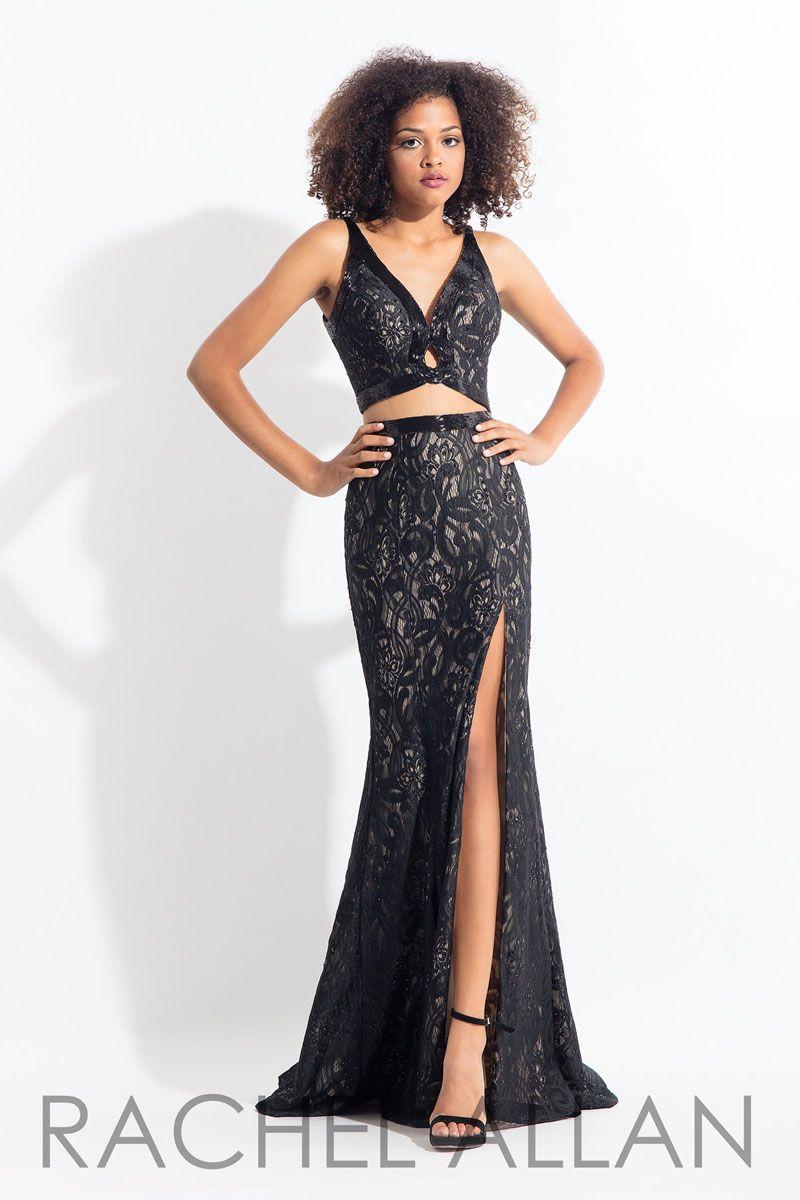 a24d7969603c Rachel Allan 6175 - Formal Approach. Rachel Allan 6175 - Formal Approach Prom  Dress Stores ...