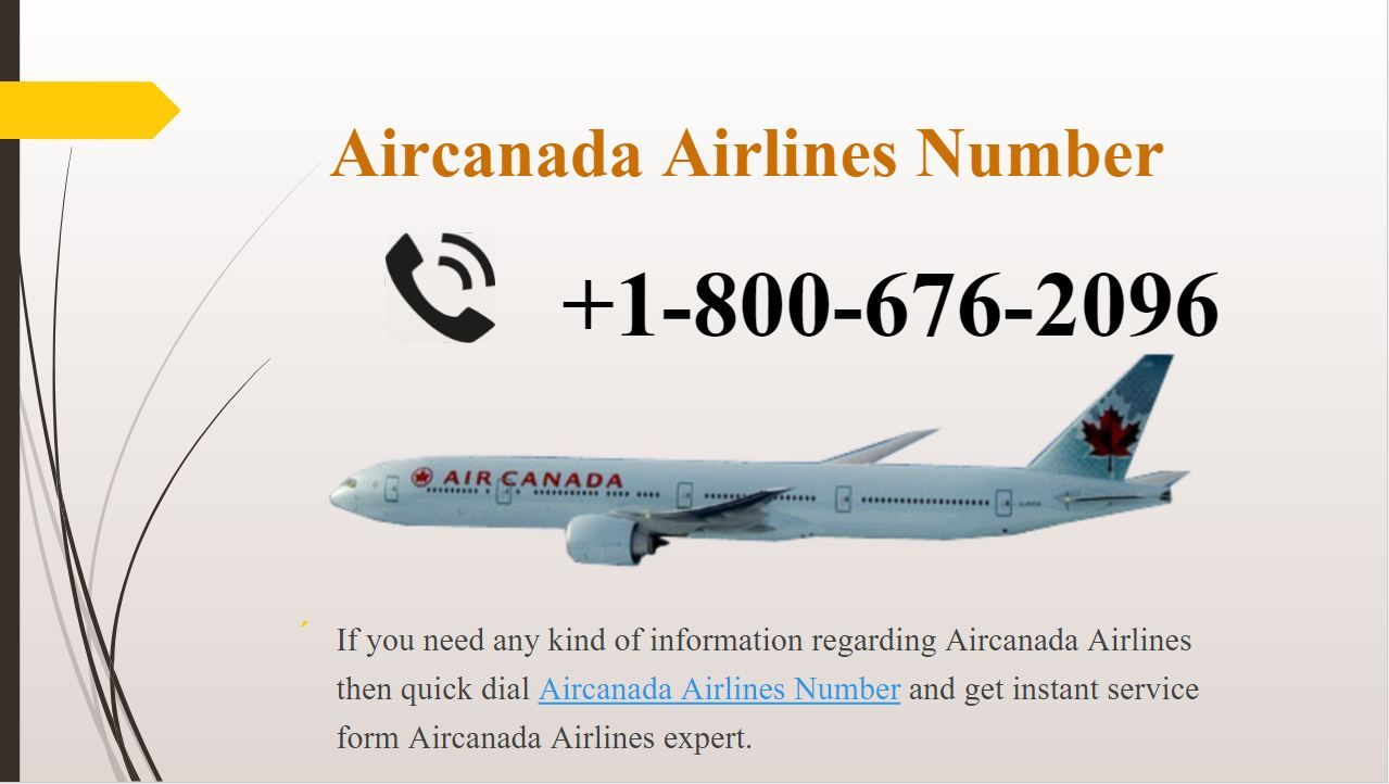 Pin On Air Canada Airlines Customer Service