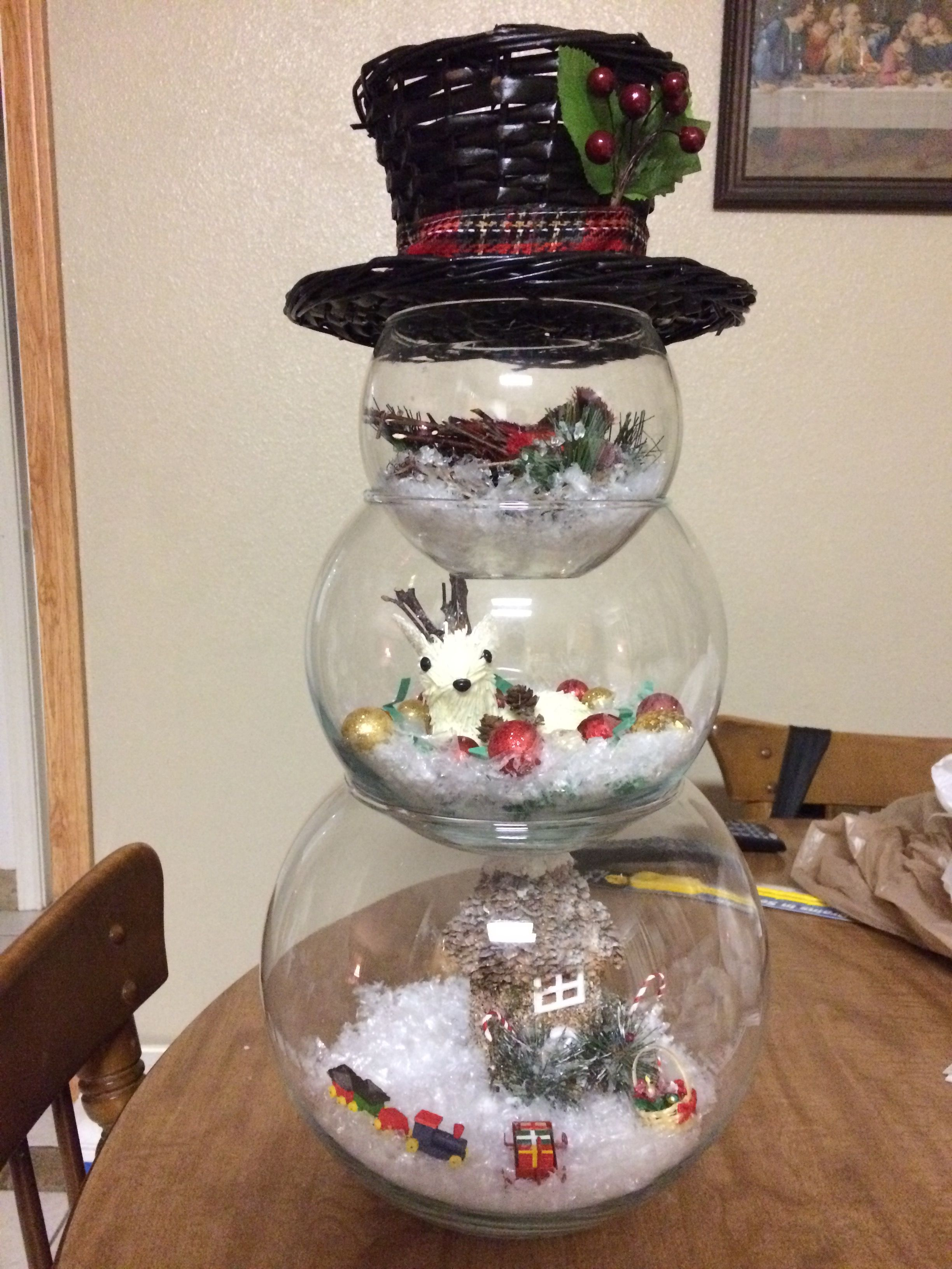 Pin by Peggy Lewis on Christmas Pinterest