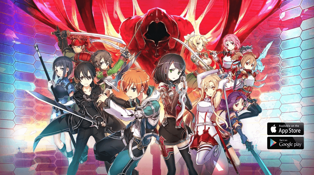 anime slayer apk english version