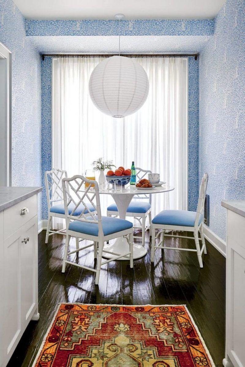 Designer Allison Allen Transforms the Family Home | Designers, DIY ...