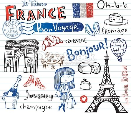 Culture Culture Pix Pinterest France Culture And French Lessons