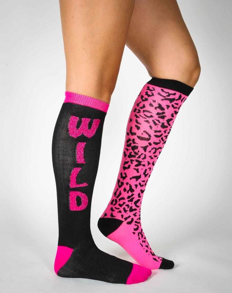 Trendy Socks Unique Socks Lion Socks Lion Lover Socks Leo Socks, Custom Socks Gift Socks