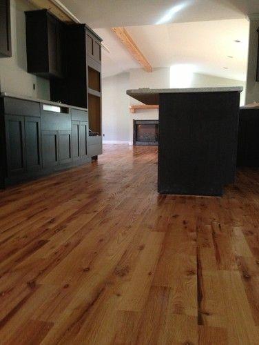 Recommendations On Kitchen Hardware Wood Floor Design Beautiful Bedrooms Master Floor Design