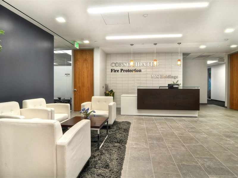 At source coi we strive to create a positive workplace environment by providing high quality corporate and used office furniture in orange county ca