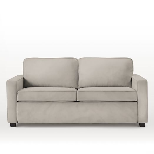 Henry 174 Deluxe Queen Sleeper Sofa Sofa Sleeper Sofa