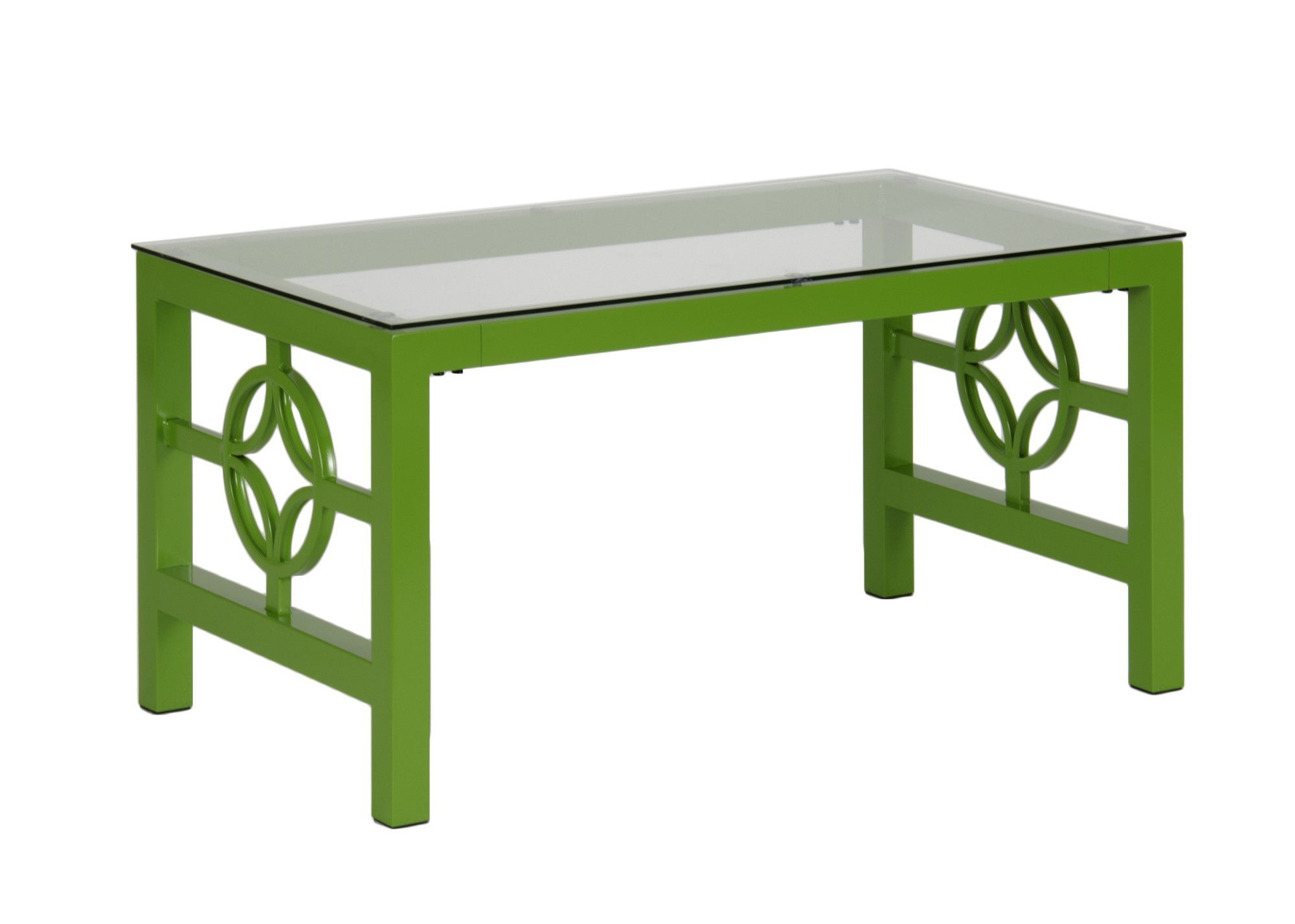 Tyra coffee table products pinterest products
