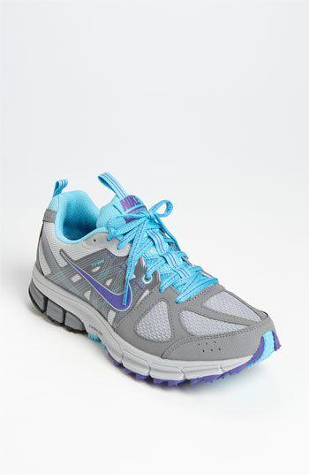 diamante áspero blanco lechoso  Nike 'Air Pegasus+ 28' Trail Shoe (Women)   Nordstrom   Trail shoes women, Nike  air pegasus, Nike air