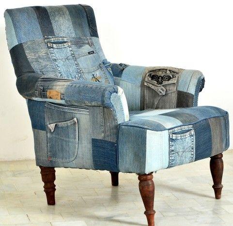 m bel upcycling designerm bel aus m ll m bel. Black Bedroom Furniture Sets. Home Design Ideas