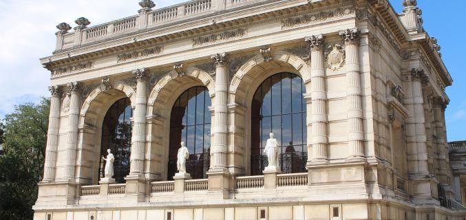 palais-galliera-expositions-musee-de-la-mode-paris