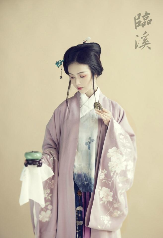 Asian girls in adelaide