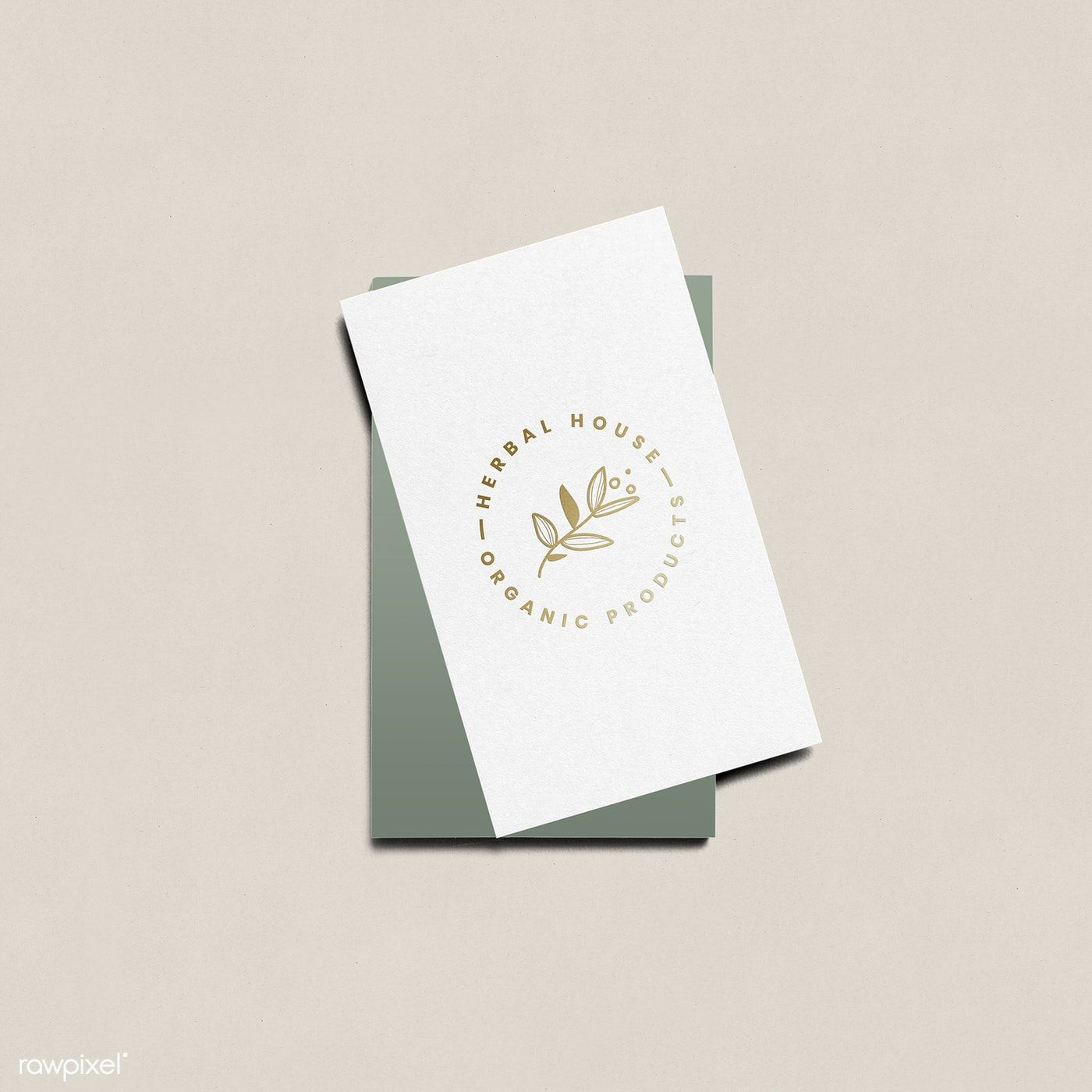 Download Premium Psd Of Business Card And Name Card Mockup 560314 Business Card Mock Up Business Cards Creative Name Card Design