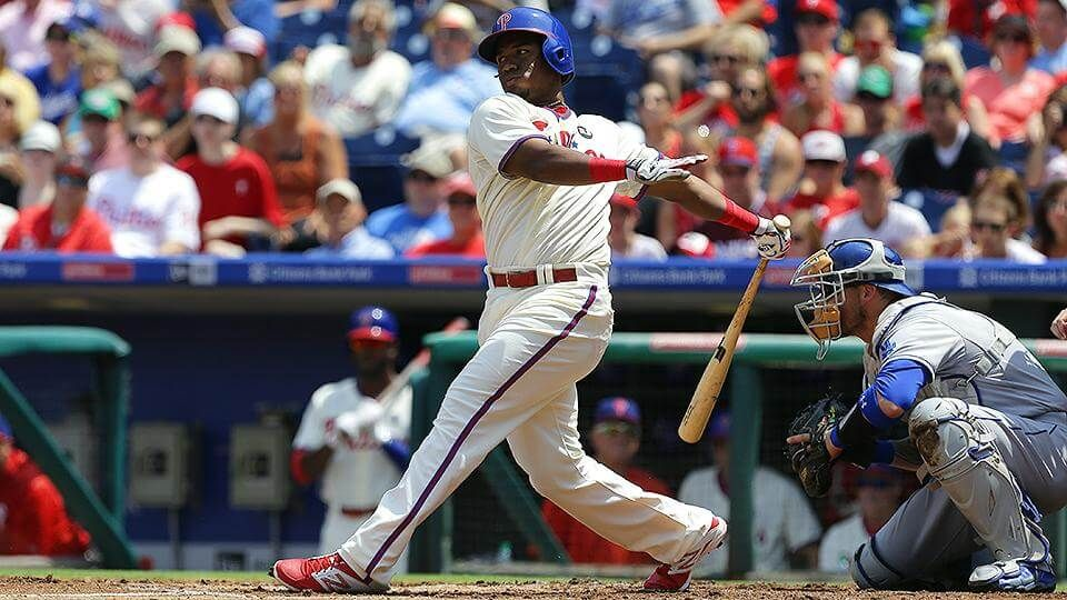 Fanduel Draftkings and Yahoo DFS advice. Covering fantasy