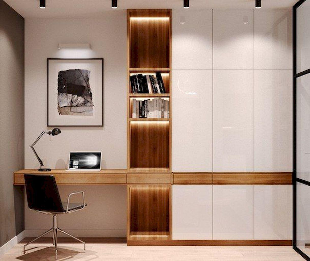 Modern home Office Design Ideas Home Decor Modern home