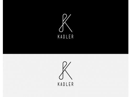 fashion-forward-jewelry-brand-needs-logo-logo-design ...