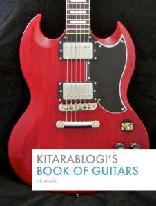 Get your free eBook here: https://itunes.apple.com/us/book/kitarablogis-book-of-guitars/id640519448?ls=1