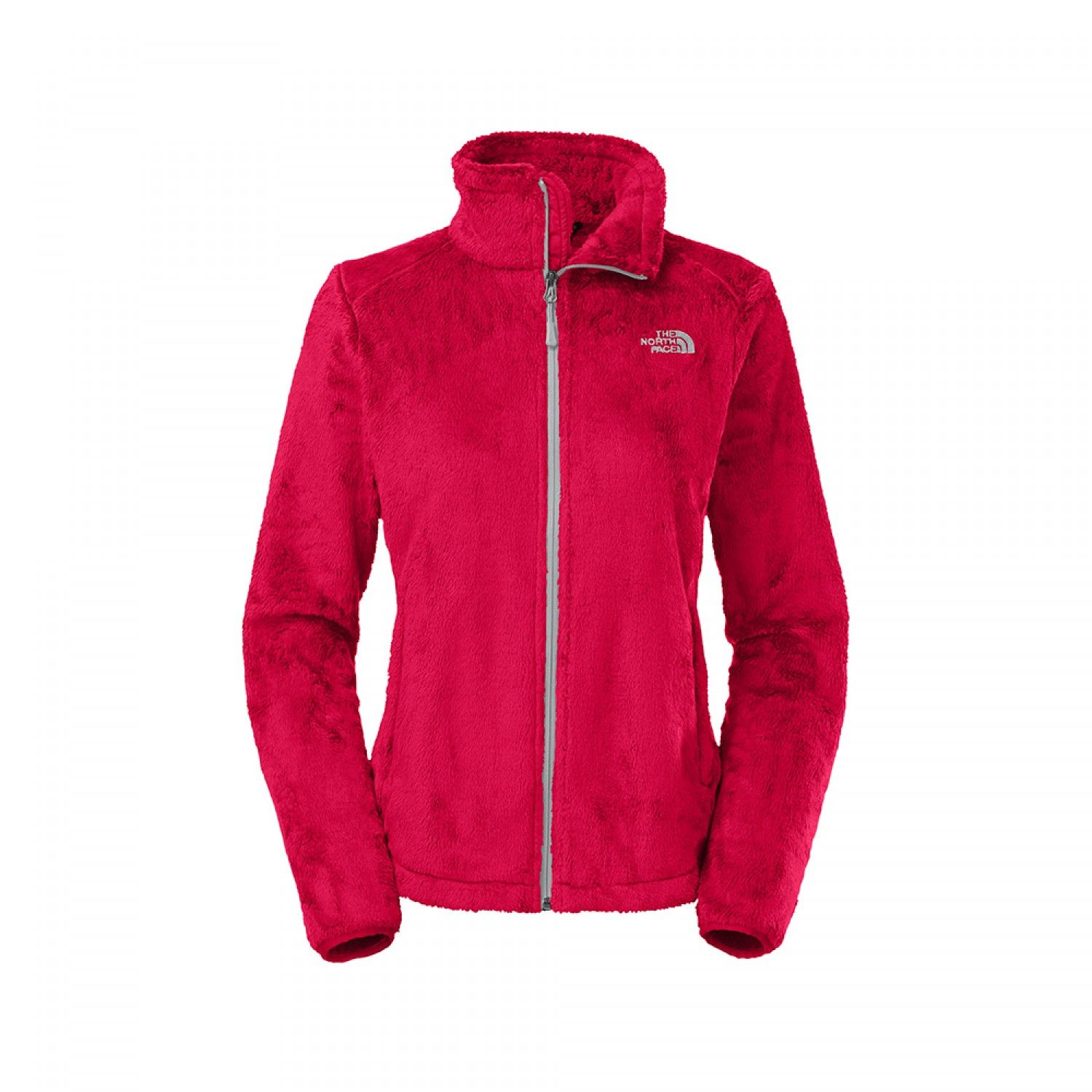 The North Face Osito 2 Jacket  f4cf98d3174f