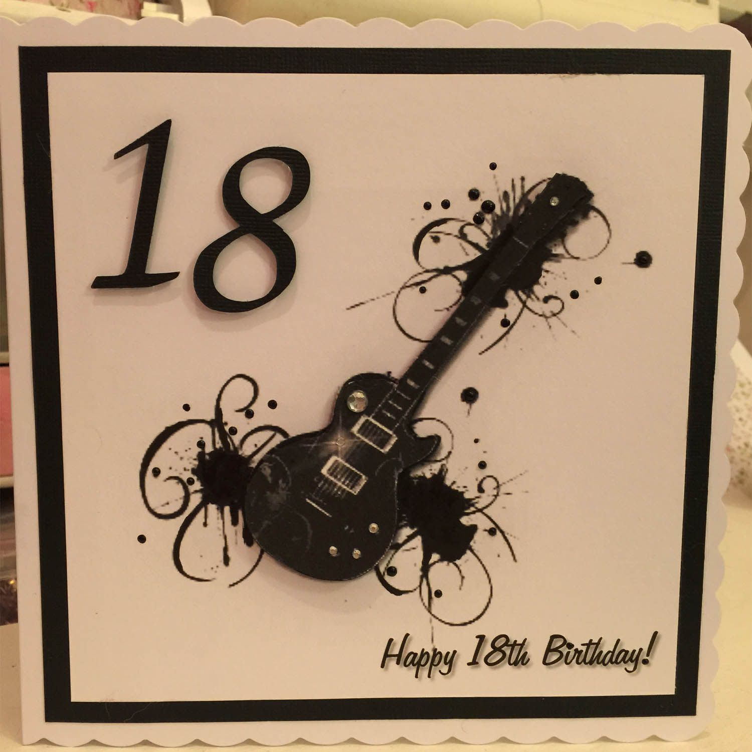18th birthday card boy Male Cards Pinterest – 18th Birthday Cards for Boys
