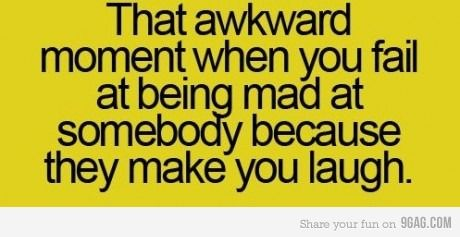 Ridiculously True On Sooo Many Levels Awkward Moment Quotes Best Friend Quotes Funny Quotes
