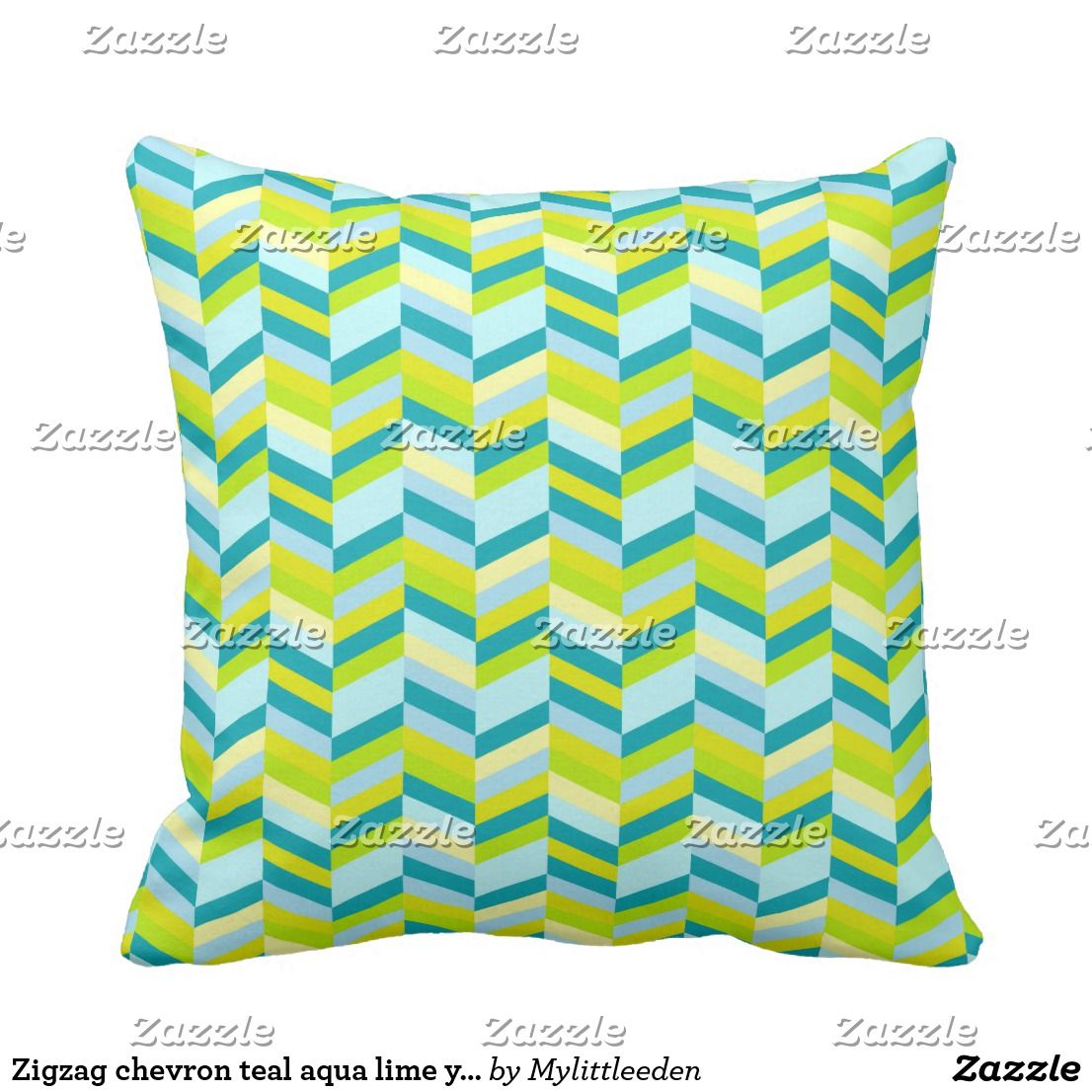 modern and pattern floral girly pretty pillow teal personalized pillows yellow throw grey