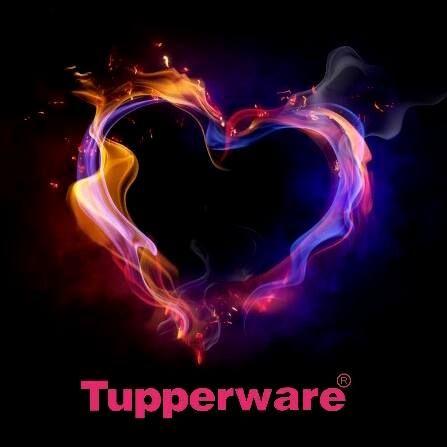 I Love Being A Tupperware Consultant Http Debratoddjordan My Tupperware Com Or Https Www Facebook Com De Heart Wallpaper Love Wallpaper Live Wallpapers