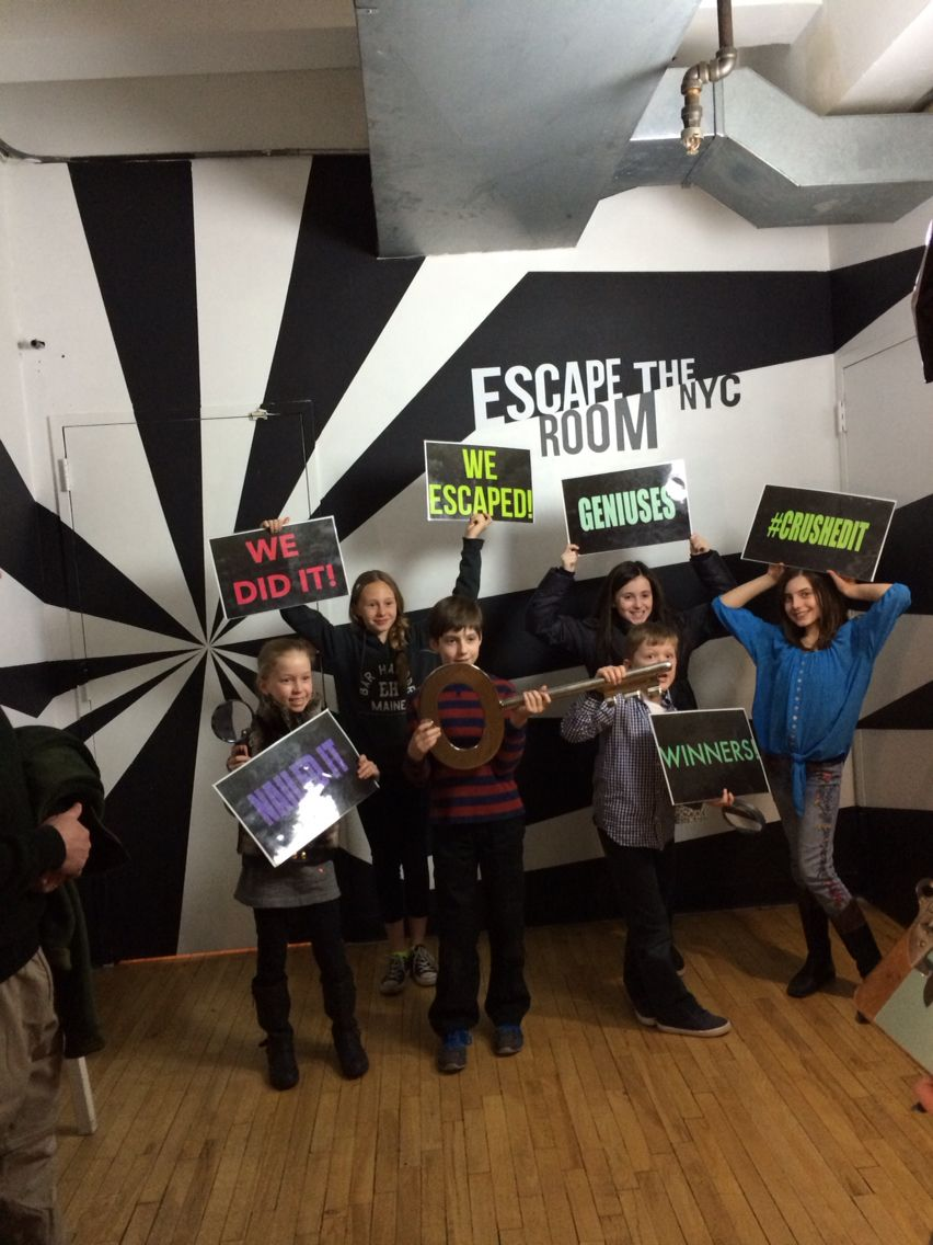 mystery bedroom potter near inspired nyc adventure escape rooms harry room me