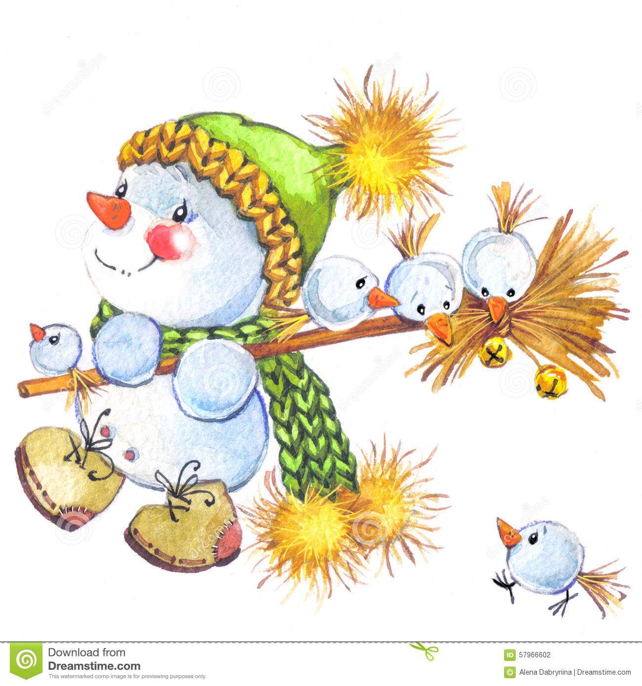 Pin By On Pinterest Snowman Snowman Clipart