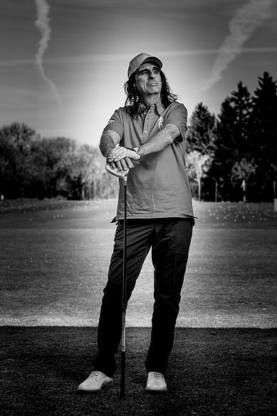 Pio Mars HIGH CLASS GOLF PHOTOGRAPHY | Gallery