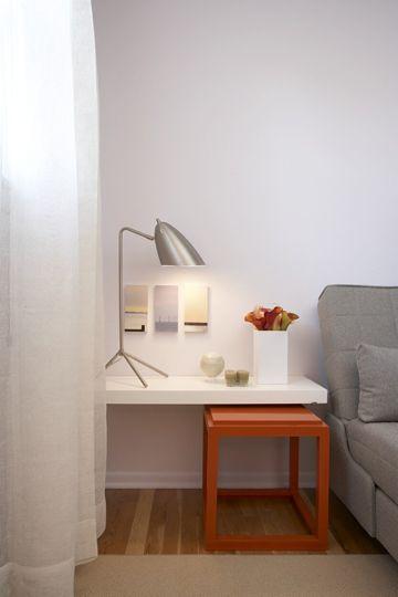 Guest Bedroom And Zen Meditation Space Patrick James Hamilton
