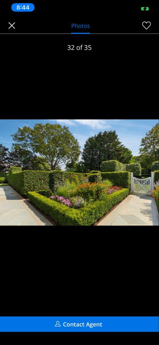 320 Landscaping Ideas Outdoor Gardens Garden Design Landscape Design