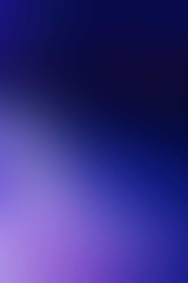 FreeiOS7 | midnight-light | freeios7.com
