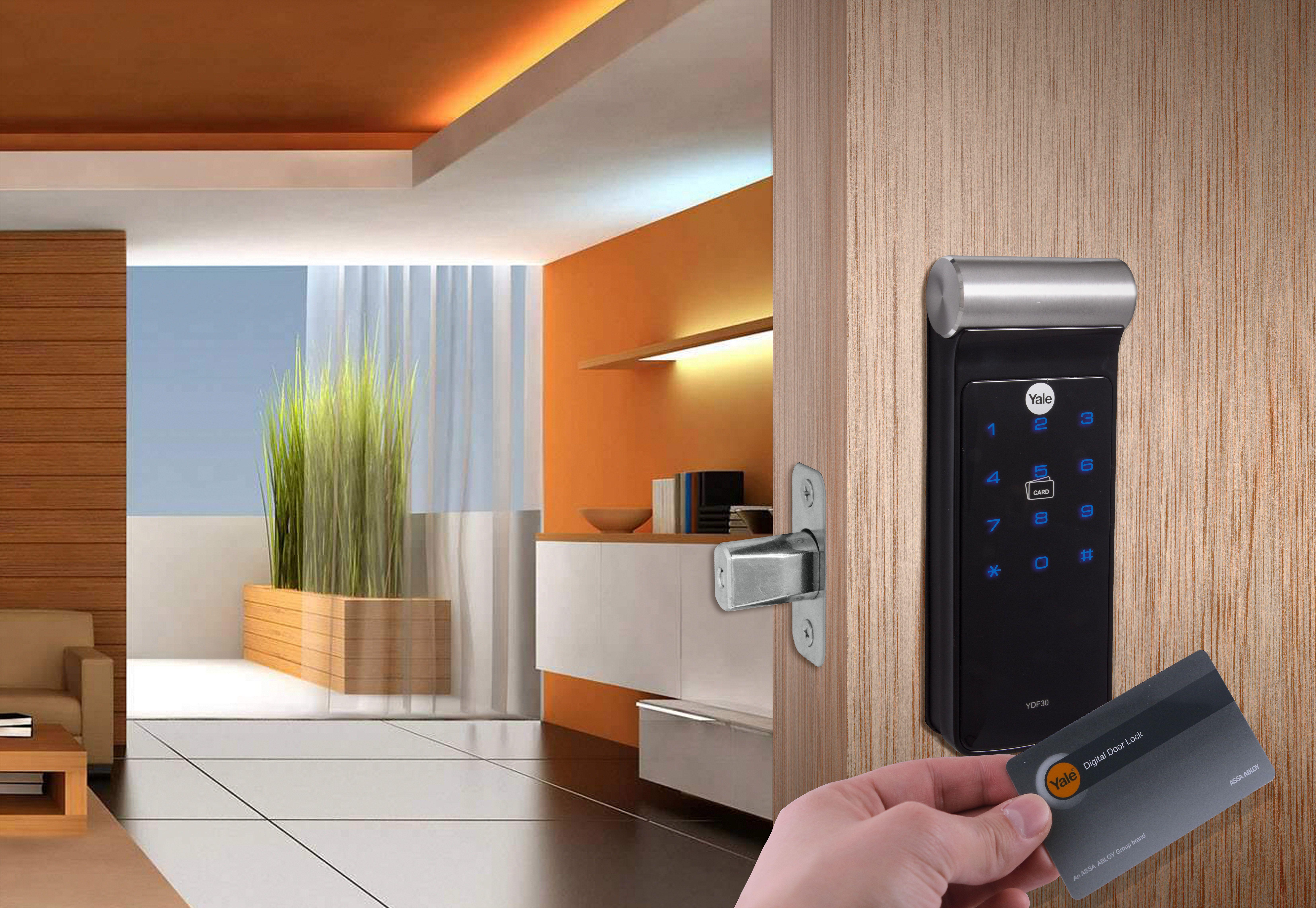 doors gift digital ymf pad st door fingerprint productdetail safety lock guchi yale box