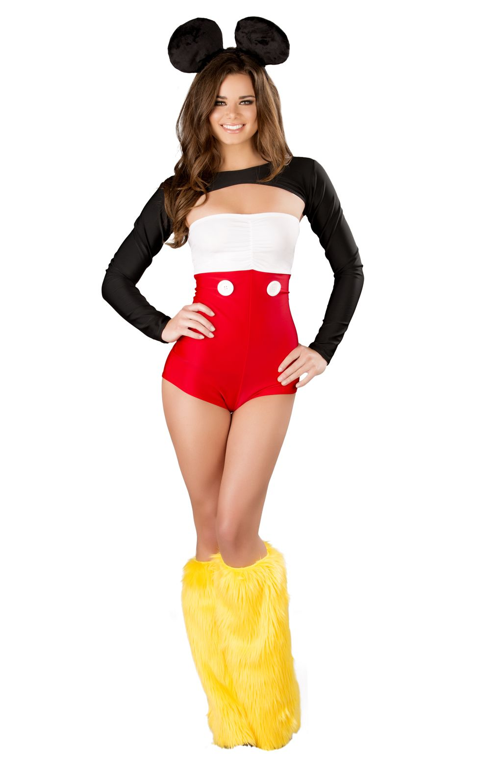 nicky mouse romper costume by j valentine 2013 j valentine costumes mouse