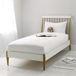 Ercol Devon Single Bed Childrens Bedroom Furniture Ercol Furniture Bedroom Furniture