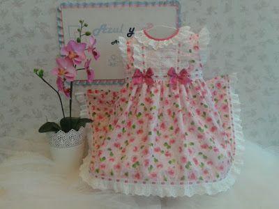 moda infantil basauri