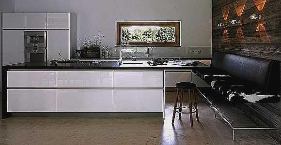 24 Elegant Landhauskuche Nolte Windsor Kitchen Pinterest Elegant