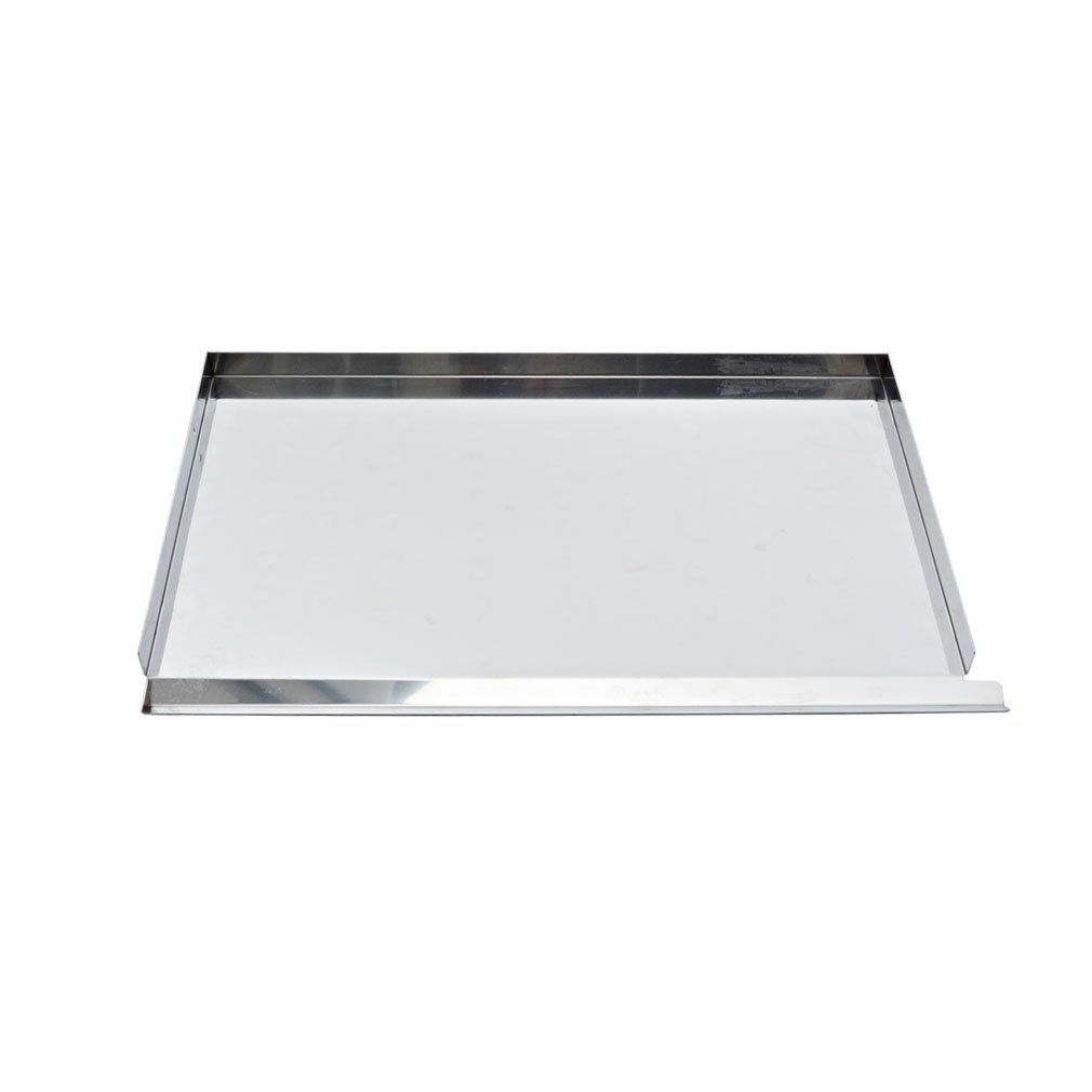 Best Teppanyaki Plate For Your Stovetop We Liked These 4 Here S Why Stove Top Griddle Gas Grill Stove Top Grill
