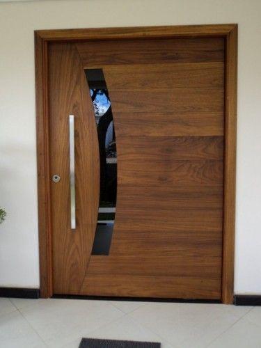 Wooden Doors 6 375×500 Wooden Doors Prices