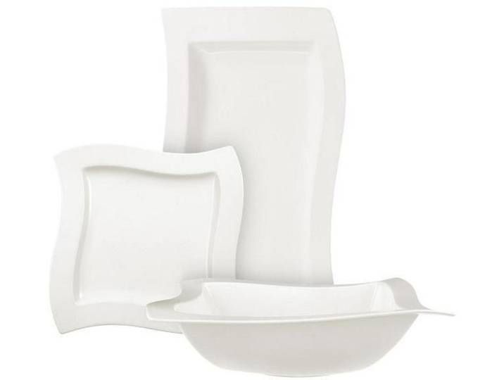 Villeroy Boch New Wave Party Set 6 Tlg In 2020 Decor Home