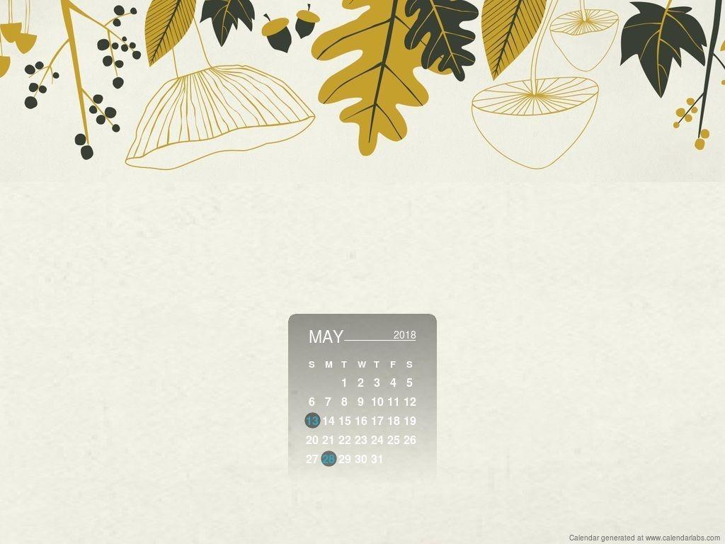 Calendar Labs May : May usa calendar with holidays may calendar