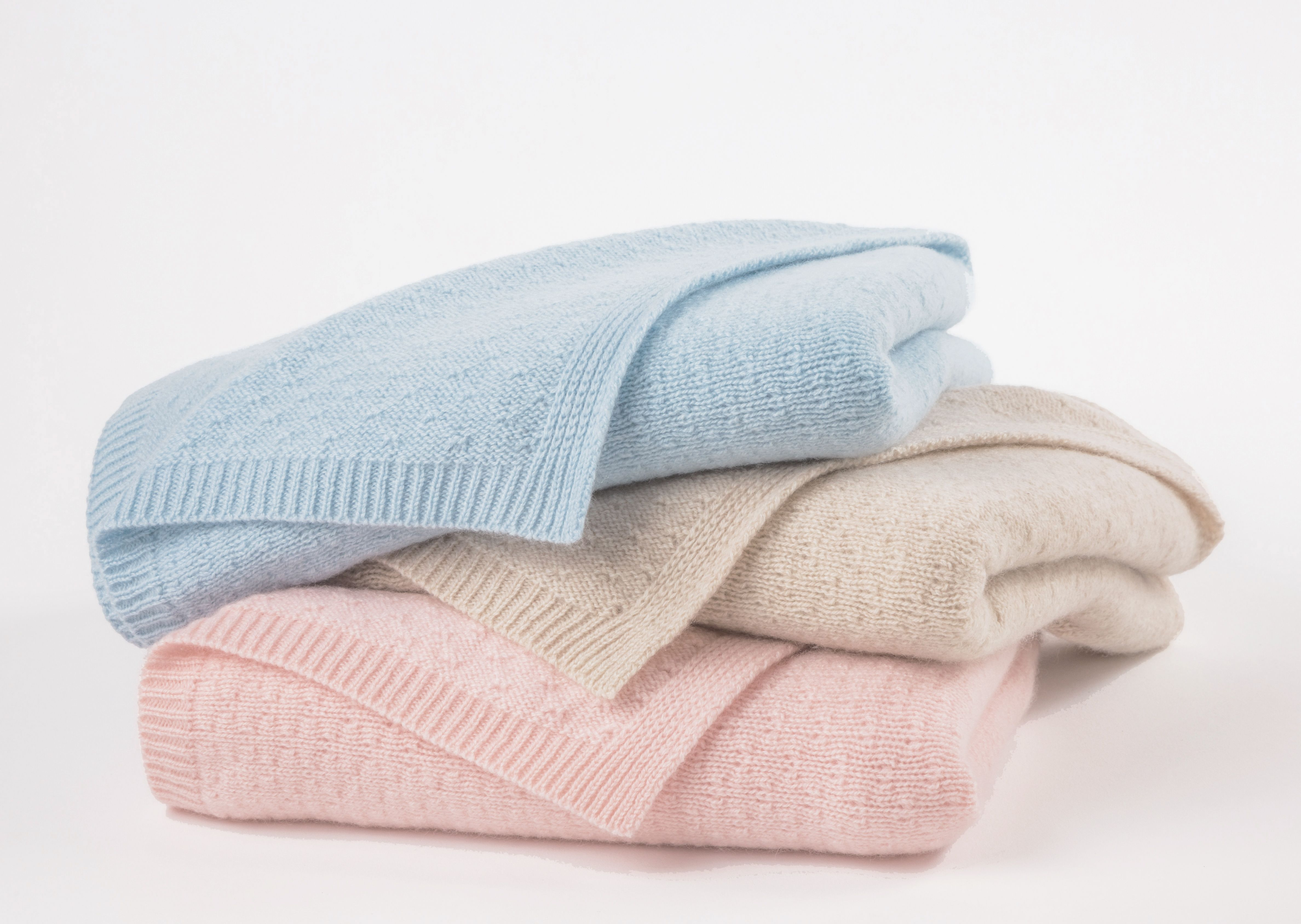 Super Soft 100 Cashmere Baby Blanket Made In Usa With Images Cashmere Baby Blanket Baby Design