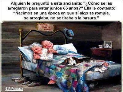 Toda  una Vida Juntos #facebook_cover #portada_facebook