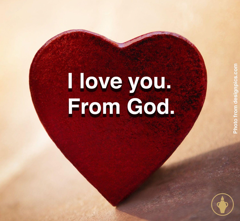Love John3 16 Scripture Hope Bible Jesus God Truth