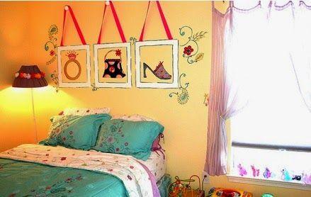 imagenes de como decorar tu cuarto facil - Buscar con Google