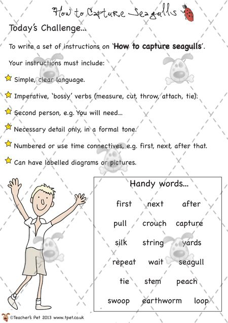 113 best language therapy materials images | language activities.